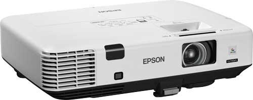 EB-475W
