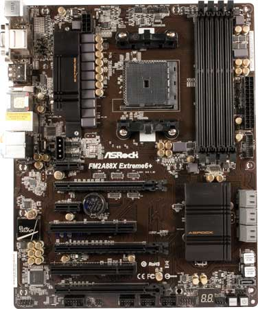 ASROCK FM2A88X EXTREME6+ A-TUNING DRIVER FOR WINDOWS 8