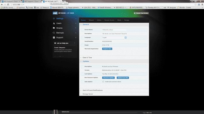 Дешевые для брут IPv4 для аддурилки Прокси ipv4 для брут Social Club Купить Дешевые прокси IPv4 для брут