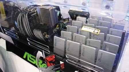 ASROCK Z87 EXTREME11AC BROADCOM BLUETOOTH DRIVER FOR WINDOWS 10