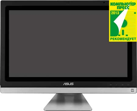 ASUS All-in-one ET2311I