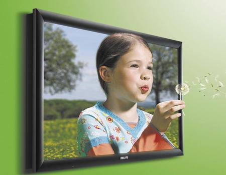 Создание видео рекламы своими руками. Препродакшен 66