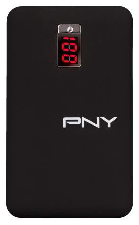 PNY PowerPack CL51
