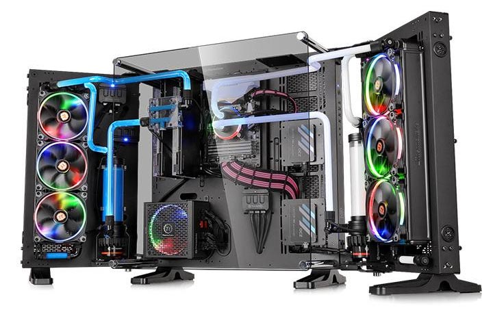 Thermaltake Core P7 TG