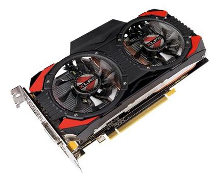 PNY GeForce GTX 1060 6GB XLR8 Gaming OC Edition
