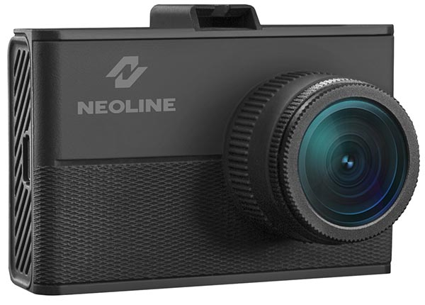 Neoline Wide S31