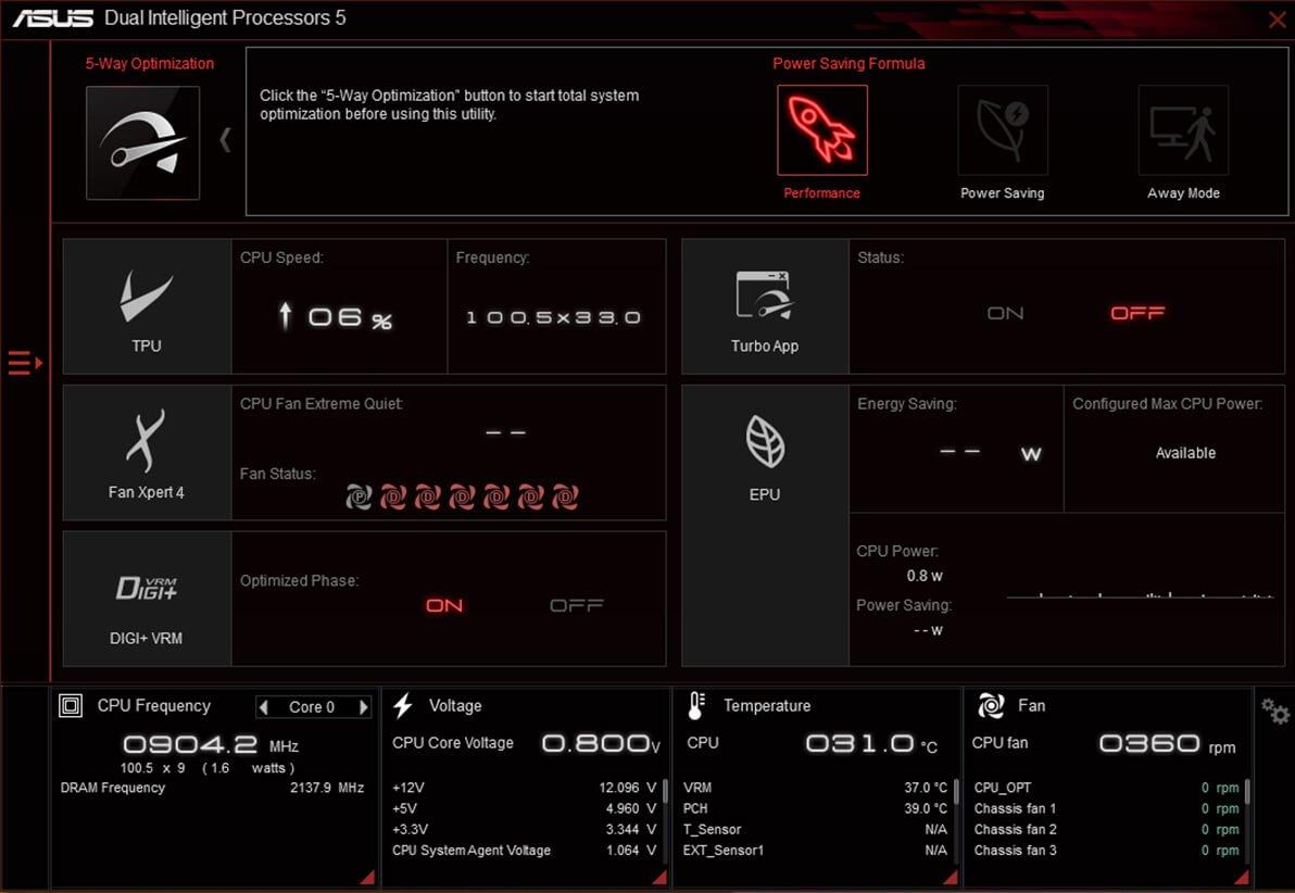 системная плата ASUS STRIX X299-XE Gaming