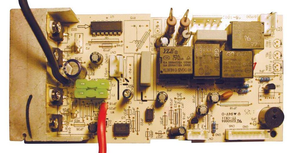 Линейно-интерактивные ИБП Qdion QDP650 и QDV850