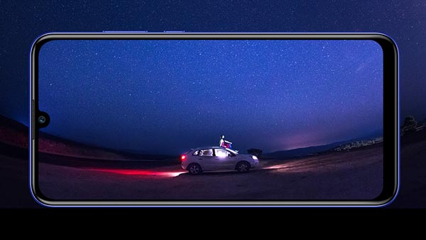 Image result for huawei p smart+ 2019